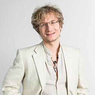 Adriyan Pavlykevych