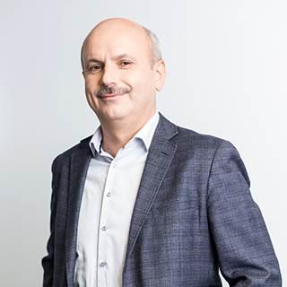 Taras Kytsmey