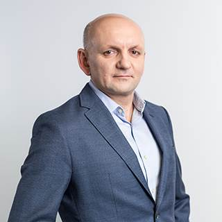 Ярослав Любінець