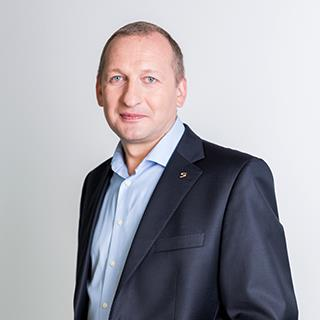 Yuriy Stohniy