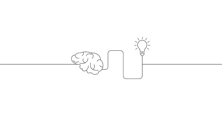 innovation-platform-blog-post