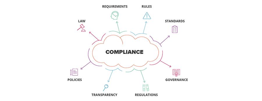 keeping-compliant-data-governance