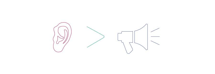 media-accelerate-blog