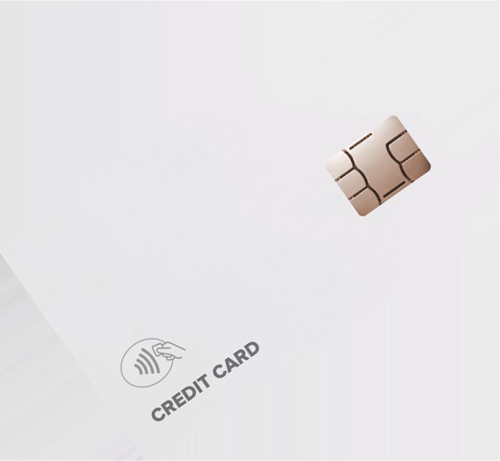 credit-card@2x