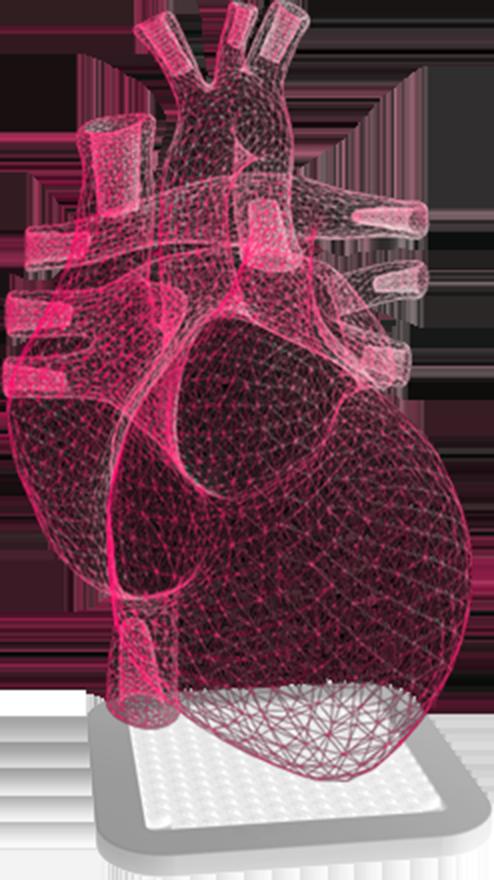 heart@2x