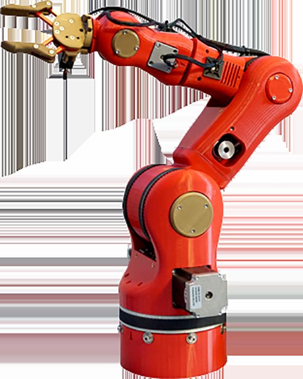 robo-manipulator@2x