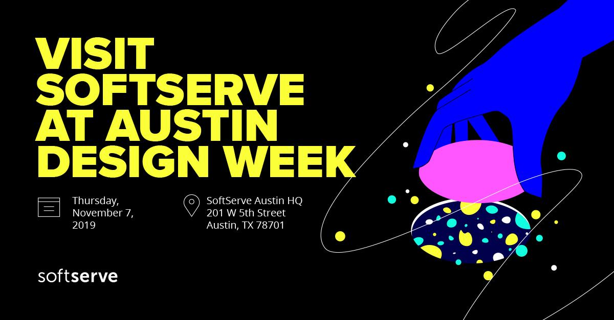 austin-design-week-2019