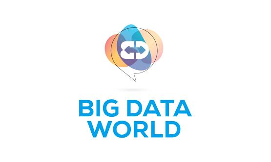big-data-world-2019