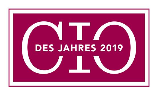 cio-des-jahres-2019