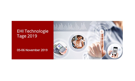 ehi-technologie-2019