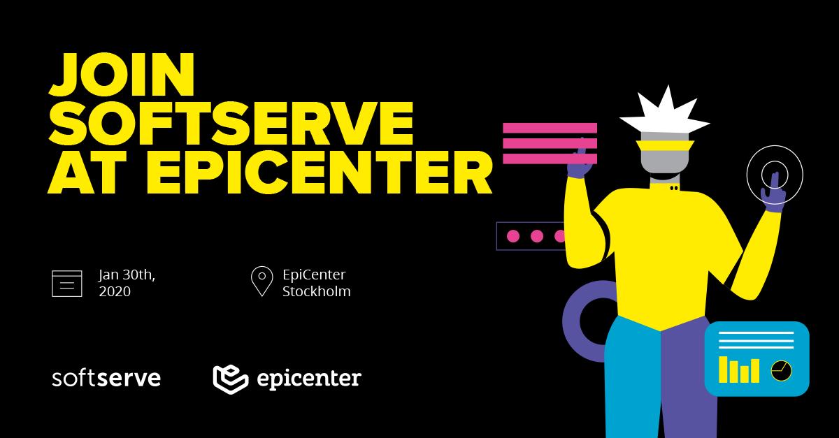 epicenter-stockholm