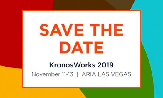 kronosworks-2019
