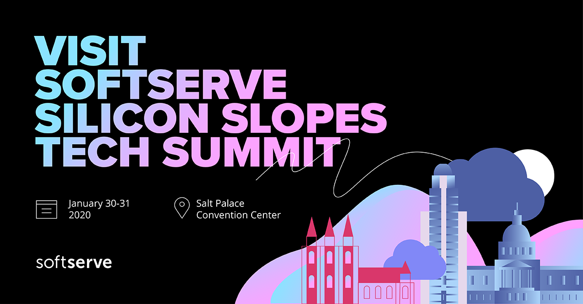 silicon-slopes-tech-summit-interior