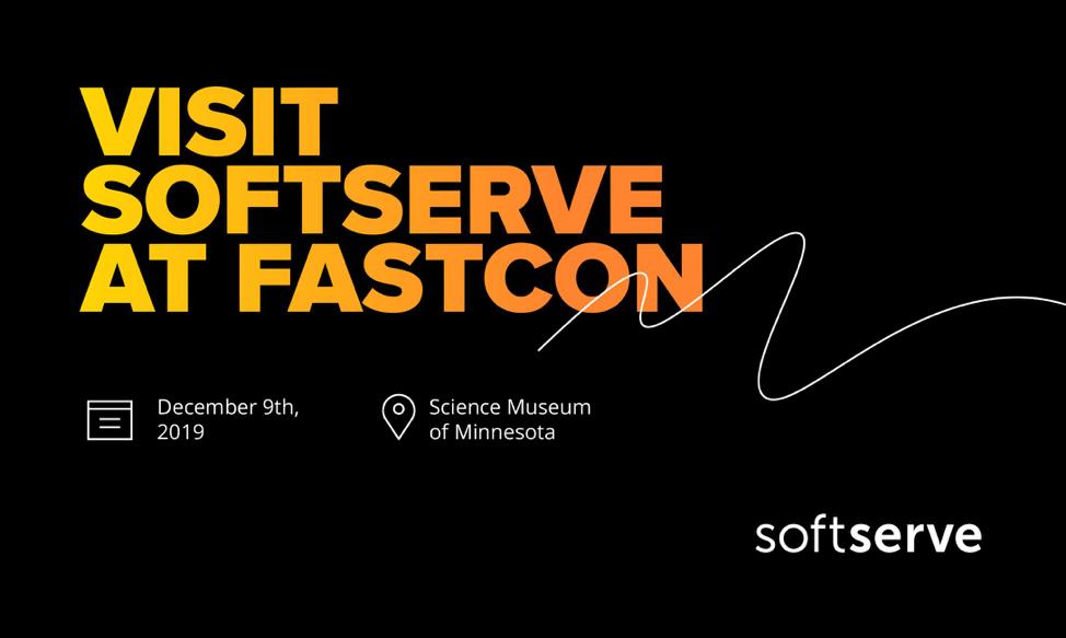 softserve-at-fastcon