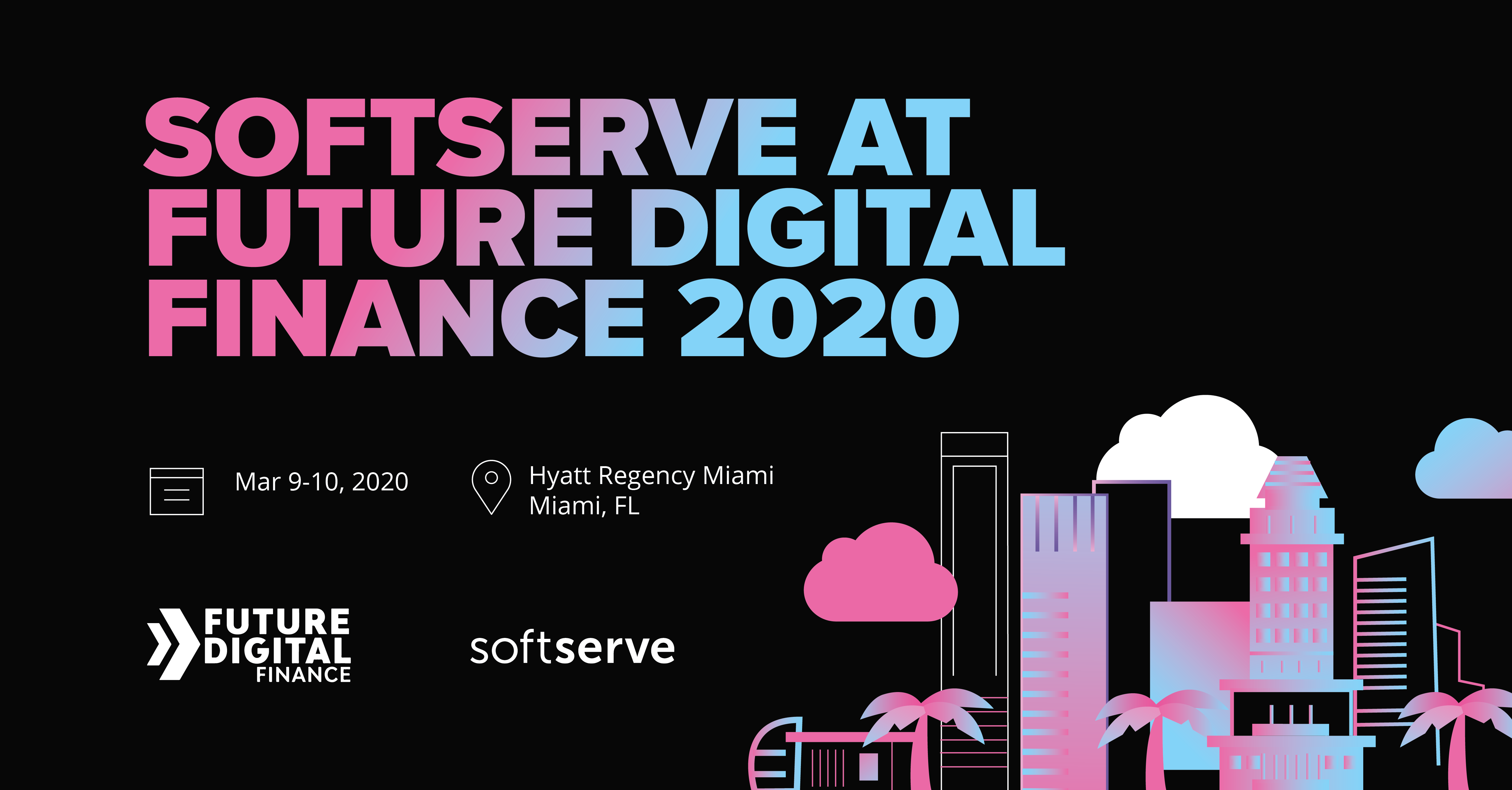 softserve-at-future-digital-finance-2020