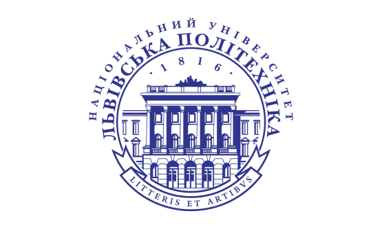 SoftServe долучився до відкриття другої ІоТ лабораторії у Львівській Політехніці