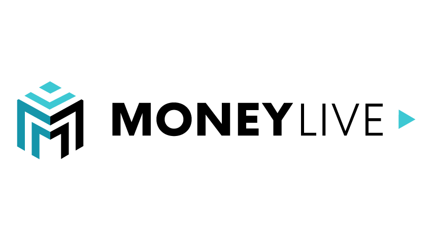 SoftServe Showcases Disruptive Innovation at MoneyLIVE 2019
