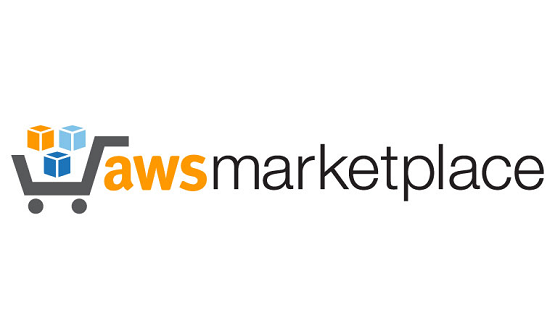 SoftServe Anomaly Detection Accelerator Now Available on AWS Marketplace