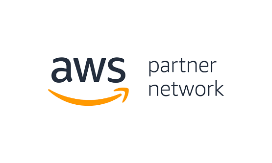 SoftServe Achieves Amazon Web Services Service Delivery Designation for Amazon EC2 for Windows Server