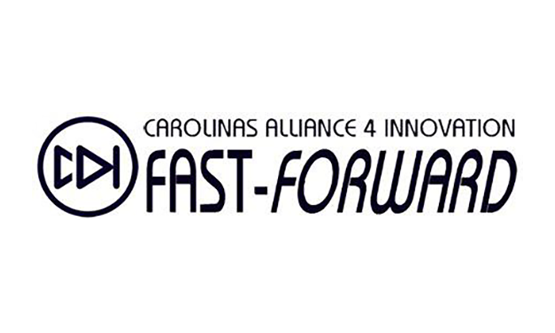 SoftServe Sponsors Innovation Center with Carolinas Alliance 4 Innovation