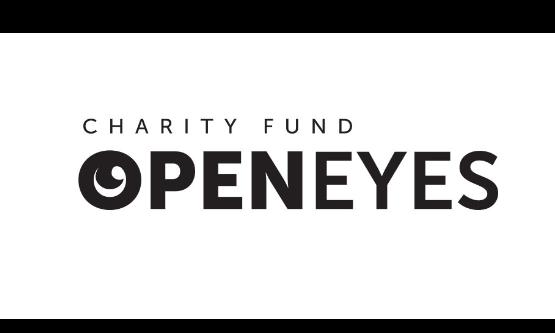 SoftServe Charity Opens 'Positive Room' for Children in Ivano-Frankivsk, Ukraine