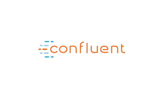 SoftServe Joins Confluent Partner Program