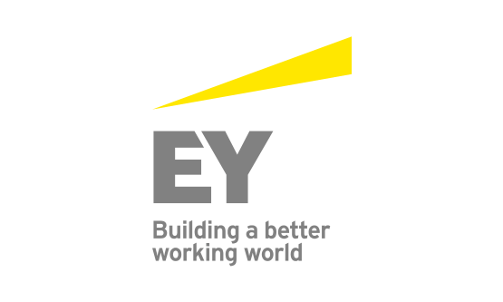 Ernst & Young Recognizes SoftServe as One of Ukraine's Most Attractive Employers