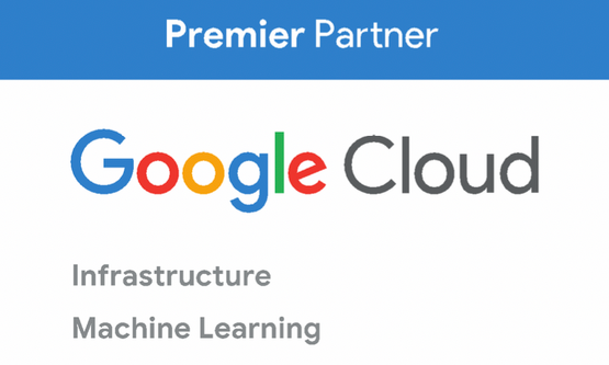 SoftServe Achieves Infrastructure Specialization in Google Cloud Partner Program