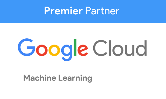 SoftServe Achieves Machine Learning Specialization in Google Cloud Partner Program