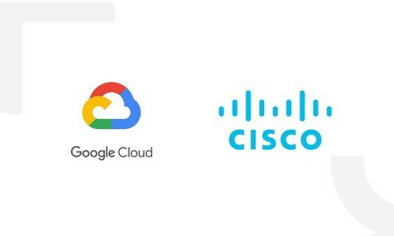 SoftServe Takes Prize in Cisco and Google Cloud Challenge