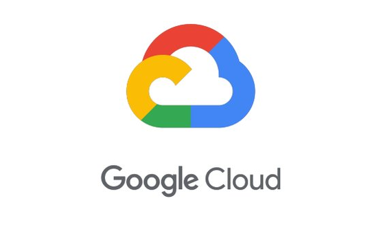Softserve Recognized as Finalist for Google Cloud Global Breakthrough Partner of The Year