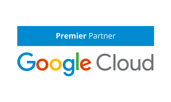 SoftServe Achieves Cloud Migration Specialization in Google Cloud Partner Program