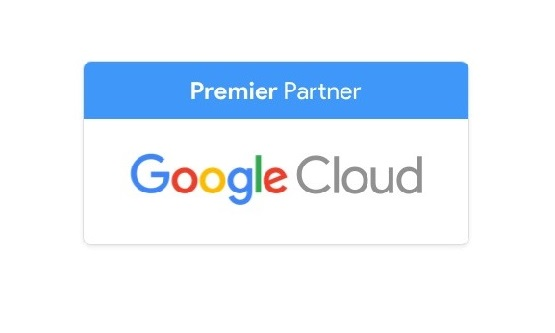SoftServe Achieves Internet of Things Partner Specialization with Google Cloud