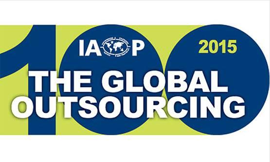 descri global outsourcing association - 555×333