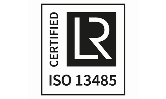 SoftServe Achieves ISO 13485 Standard for Medical Device