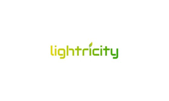 SoftServe and Lightricity Partner to Innovate Power Harvesting Technology