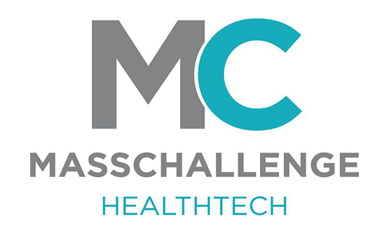 SoftServe Becomes Gold Partner of MassChallenge HealthTech