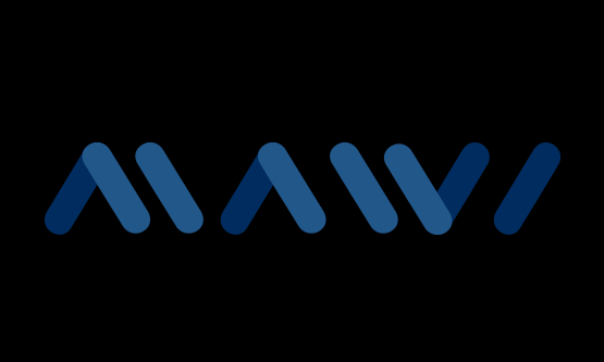 SoftServe Partners with Mawi to Develop Cutting-Edge Biosignal Analysis Applications