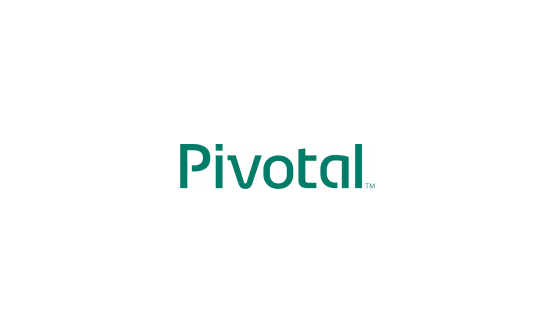 SoftServe Partners with Pivotal, VMware to Drive Enterprise Kubernetes Adoption with Pivotal Container Service (PKS)