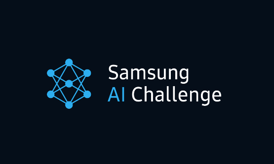 SoftServe's Research Team Takes Prize at Samsung AI Challenge