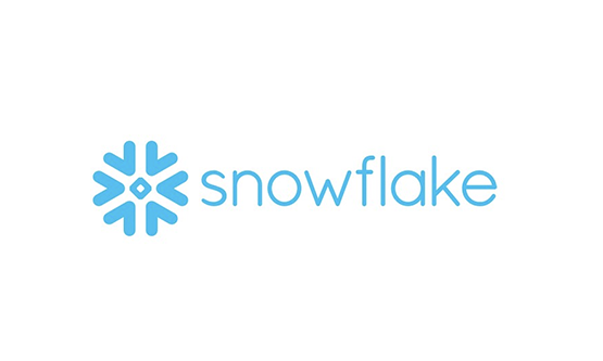 SoftServe Joins the Snowflake Partner Network