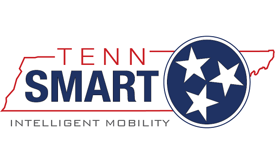 SoftServe Drives America's Intelligent Mobility Future with Innovation Center Sponsorship