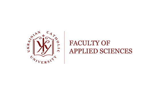 SoftServe Partners with Faculty of Applied Sciences at Ukrainian Catholic University