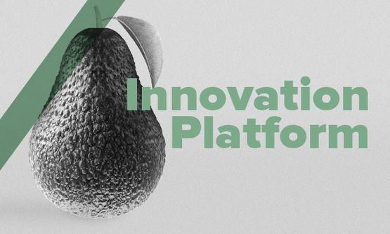 innovation-stream