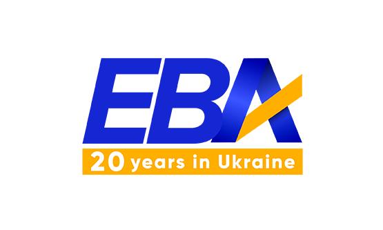Співзасновник SoftServe Тарас Кицмей увійшов до Правління European Business Association