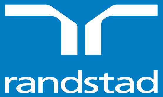 Randstad Recognizes SoftServe as Best National Employer in Ukraine