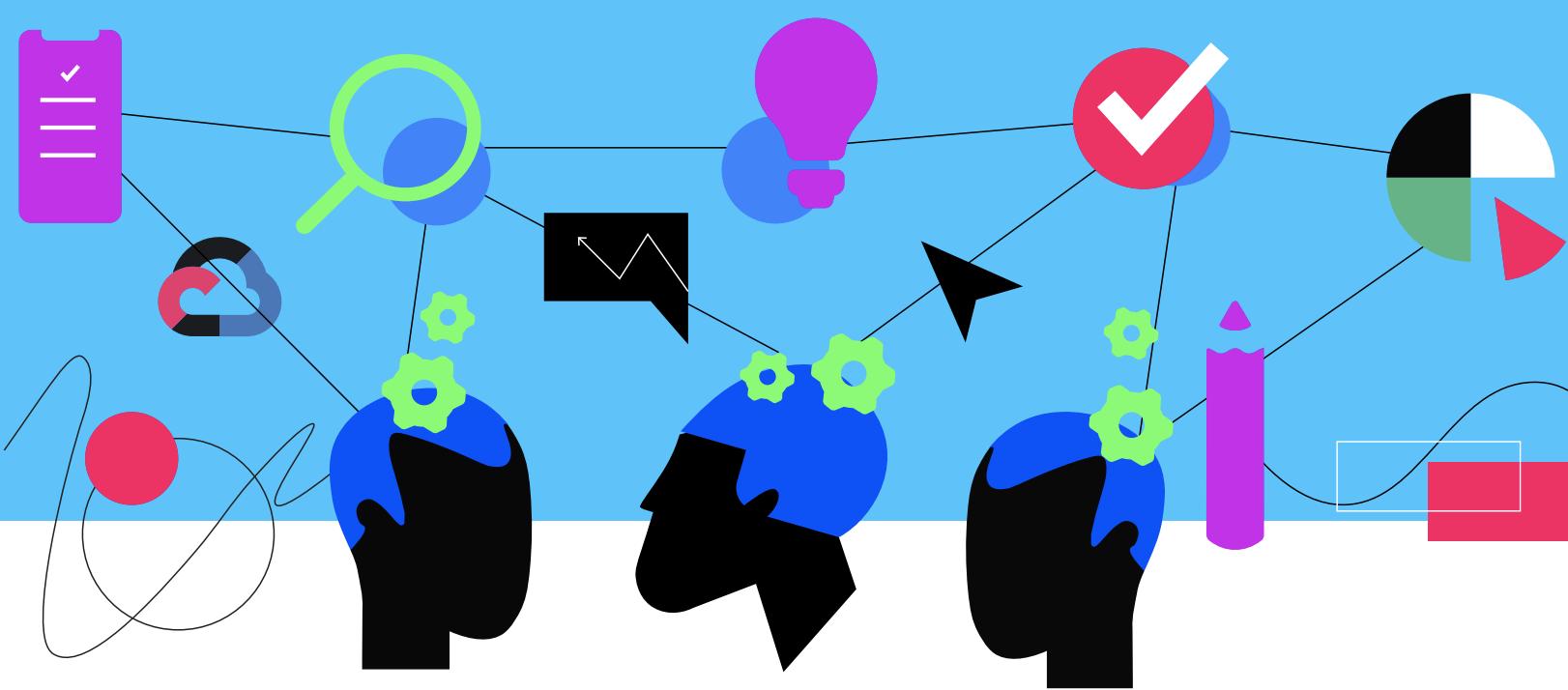 crowdsourcing-talent-illustration