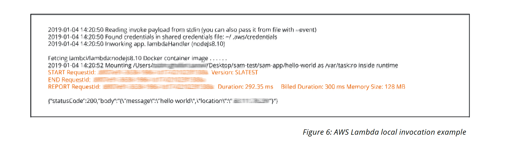 exam-web-platform-6