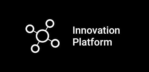 innovation-platform-softserve