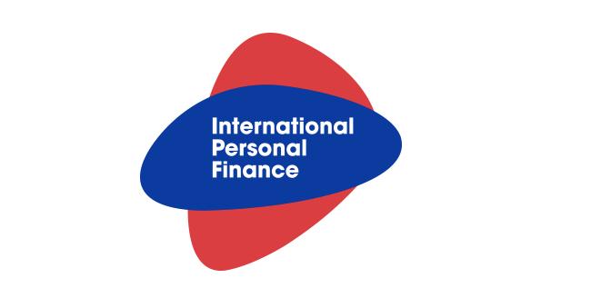 ipf-logo